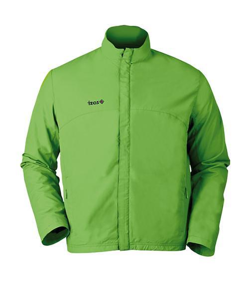 Izas Hidden Running Jacket (Uomo)
