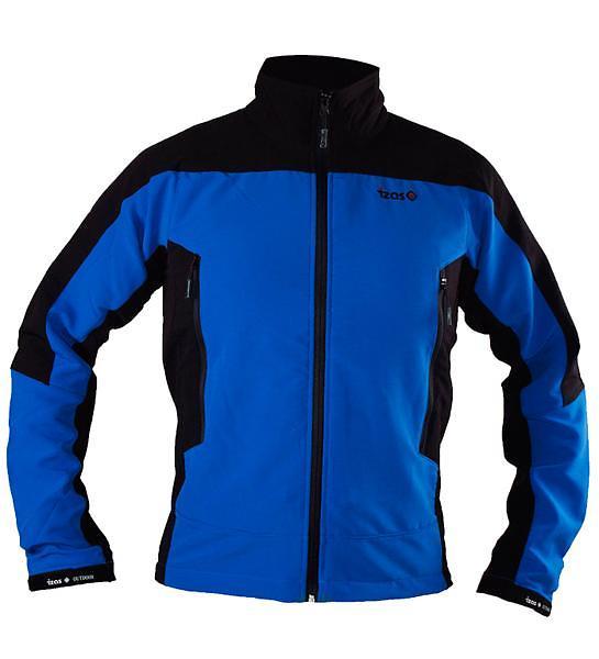 Izas Tannas Softshell Jacket (Uomo)