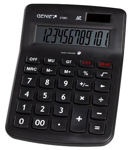 Historique de prix de genie 210bd calculatrice trouver for Calculatrice prix