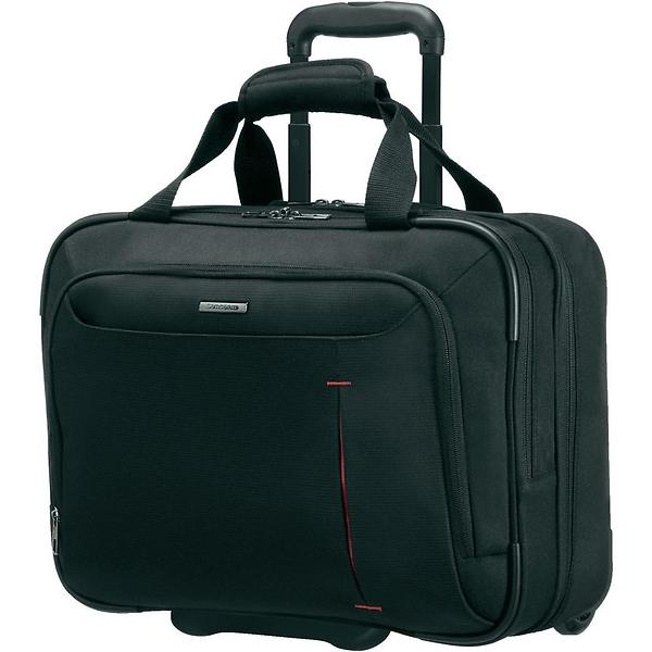 Samsonite Guard It borsa spesa a rotelle 17.3""