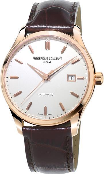 Frederique Constant FC-303V5B4