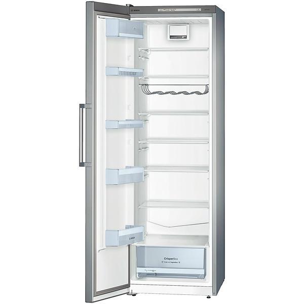 Bosch ksv36vl40 inox au meilleur prix comparez les - Comparateur de prix refrigerateur ...