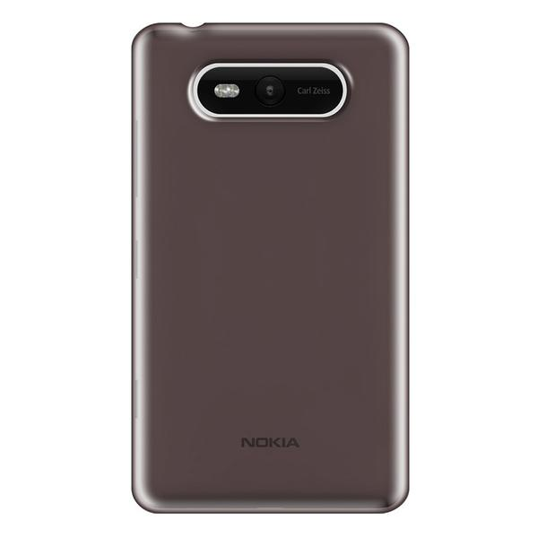 Katinkas Soft Cover for Nokia Lumia 820