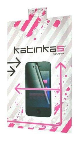 Katinkas Screen Protector Privacy Vorn for iPhone 5/5s/SE