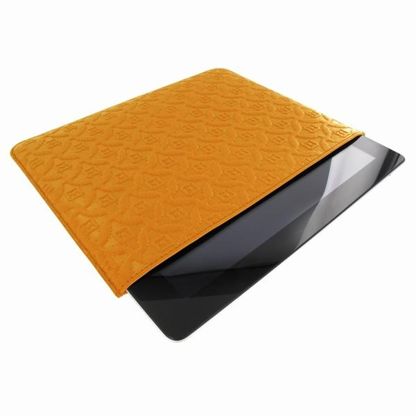 Piel Frama Pull for iPad 2/3/4