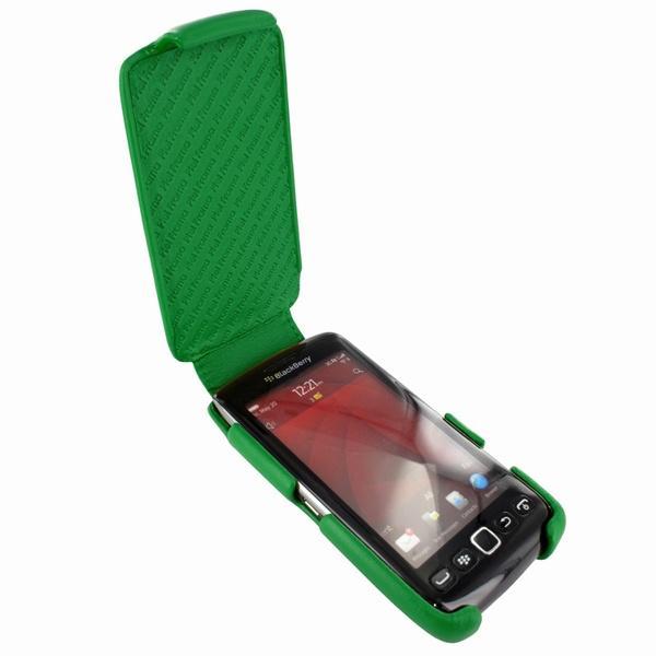 Piel Frama iMagnum for BlackBerry Torch 9850/9860