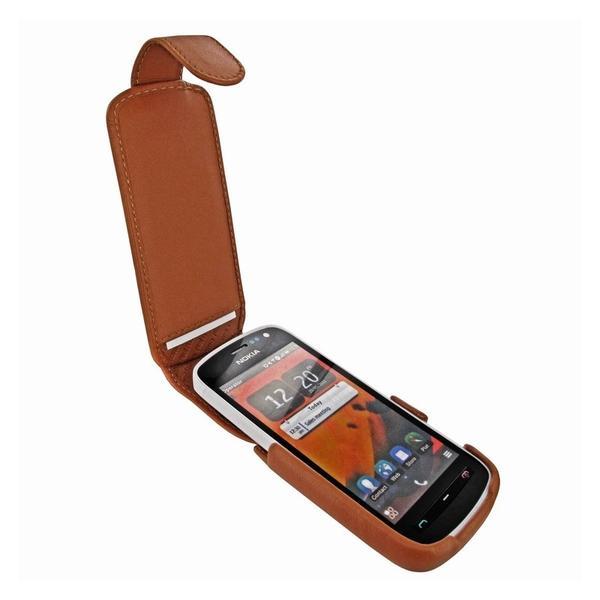 Piel Frama iMagnum2 for Nokia 808 PureView