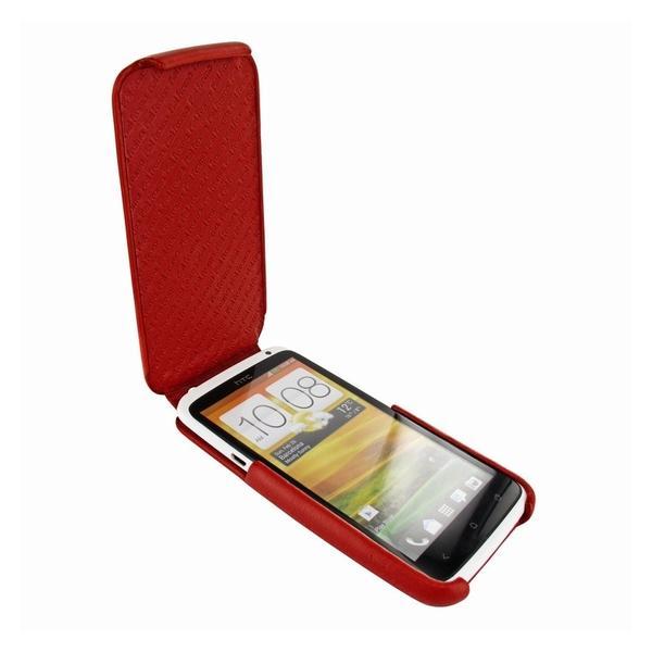 Piel Frama iMagnum for HTC One X