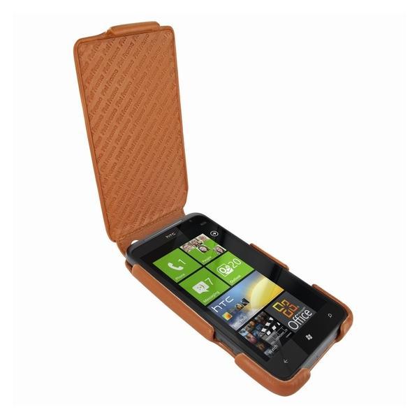 Piel Frama iMagnum for HTC Titan