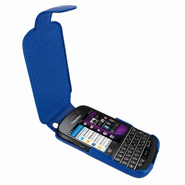 Piel Frama iMagnum for BlackBerry Q10