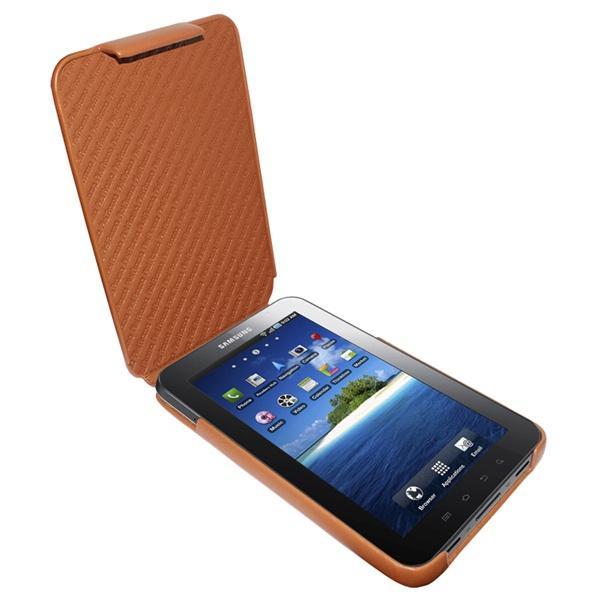 Piel Frama iMagnum for Samsung Galaxy Tab