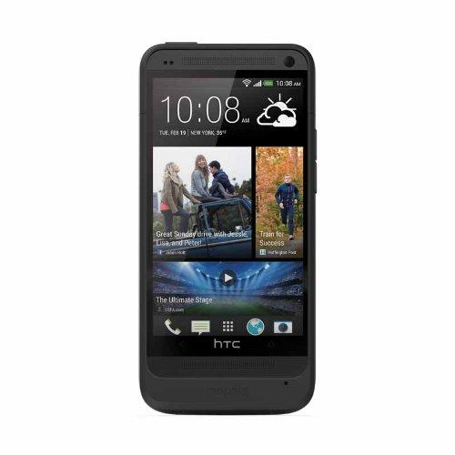 Mophie Juice Pack for HTC One