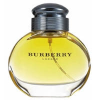 Burberry Classic Women edp 30ml
