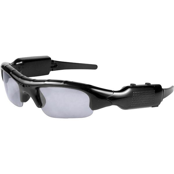 Technaxx Video Sunglasses HD 3591