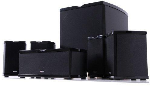 advance acoustic mav 501 au meilleur prix comparez les offres de pack d 39 enceintes home cin ma. Black Bedroom Furniture Sets. Home Design Ideas