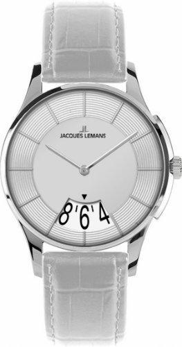 Jacques-Lemans London 1-1747D