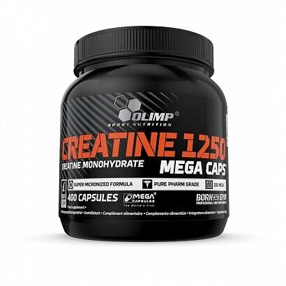 the characteristics of creatine a popular dietary supplement Looking for the best dim supplements the development of female characteristics such as breast tissue the benefits of this popular supplement run long.
