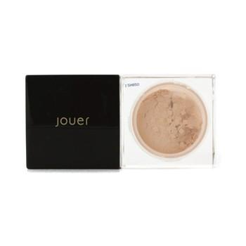 Glisten Brightening Powder by jouer #20