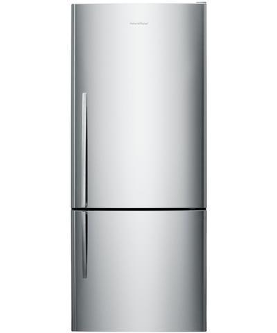 best deals on fisher paykel e442brx4 stainless steel. Black Bedroom Furniture Sets. Home Design Ideas