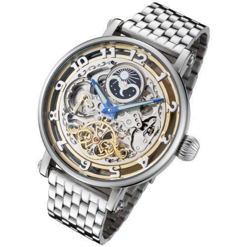 Наручные часы Swatch: цены в Москве Купить