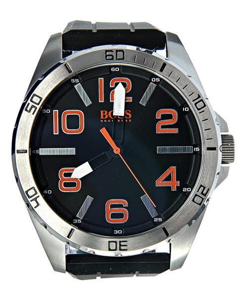 Hugo Boss Orange 1512943