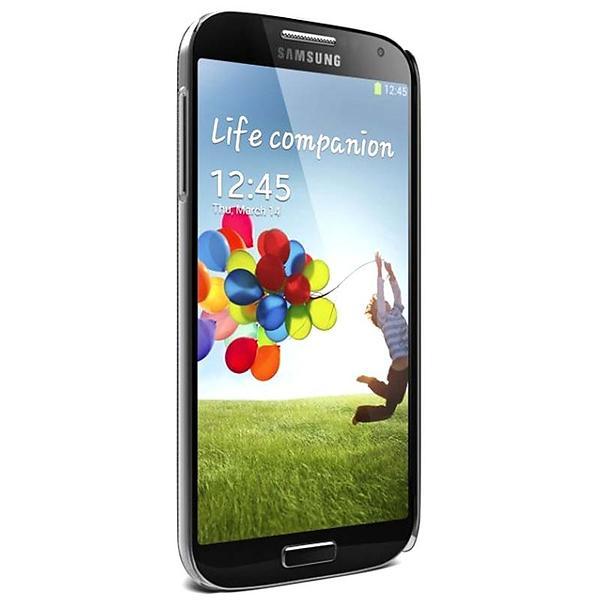Cygnett Form for Samsung Galaxy S4 Mini