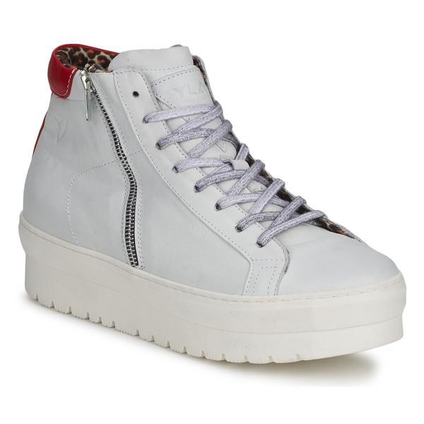 low priced 19af1 cae9f Ylati Footwear Diana (Women's)