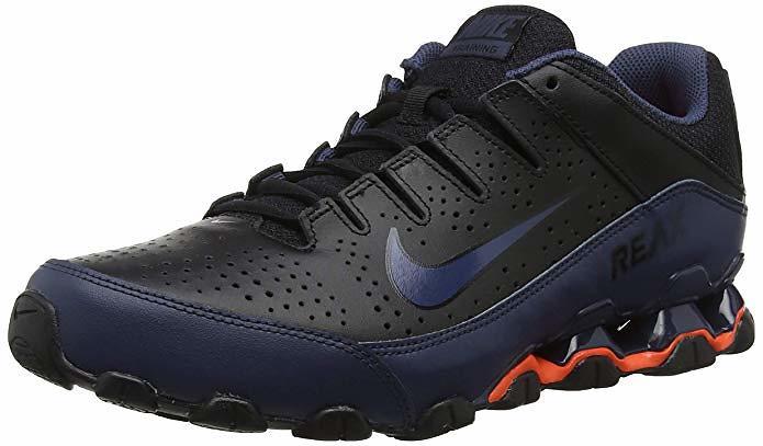 Nike Reax Run 8 (Uomo)