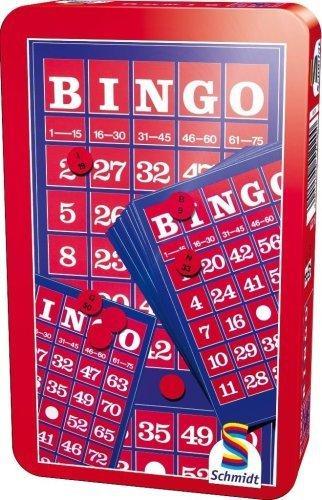 igra-bingo