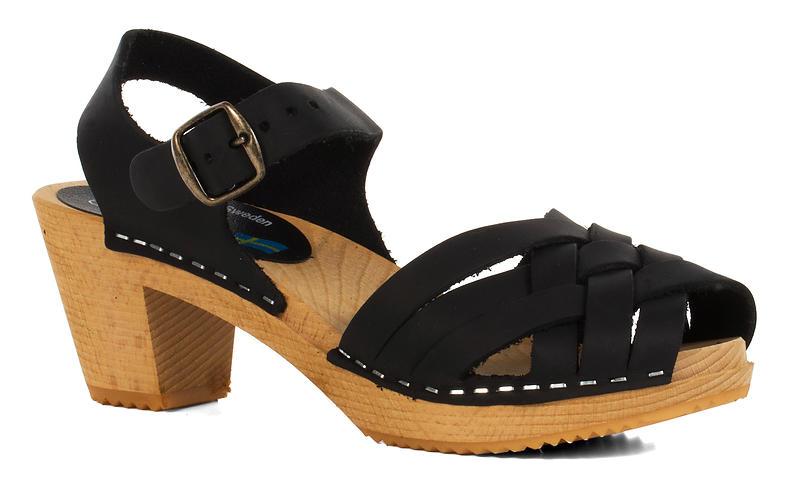Prisutveckling på Moheda Betty (Dam) Sandal   sandalett - Hitta bästa priset e5ba02e80d9d1