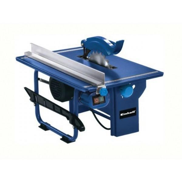 Best Deals On Einhell Th Ts1525 Table Saw Compare Prices On Pricespy