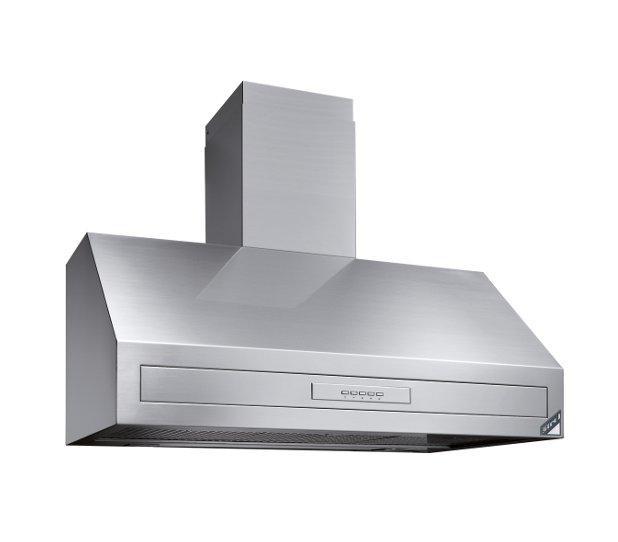 Storico dei prezzi di Steel Cucine Genesi GK90 90cm (Inox) Cappa da ...