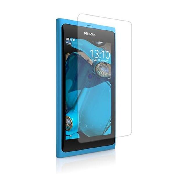 Ksix Screen Protector for Nokia Lumia 800