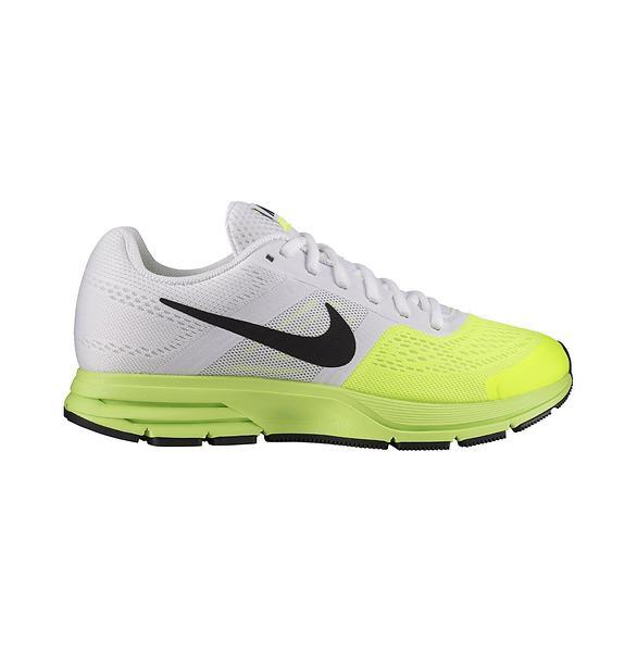bas prix ff51b 19ea2 Nike Air Pegasus+ 30 (Women's)
