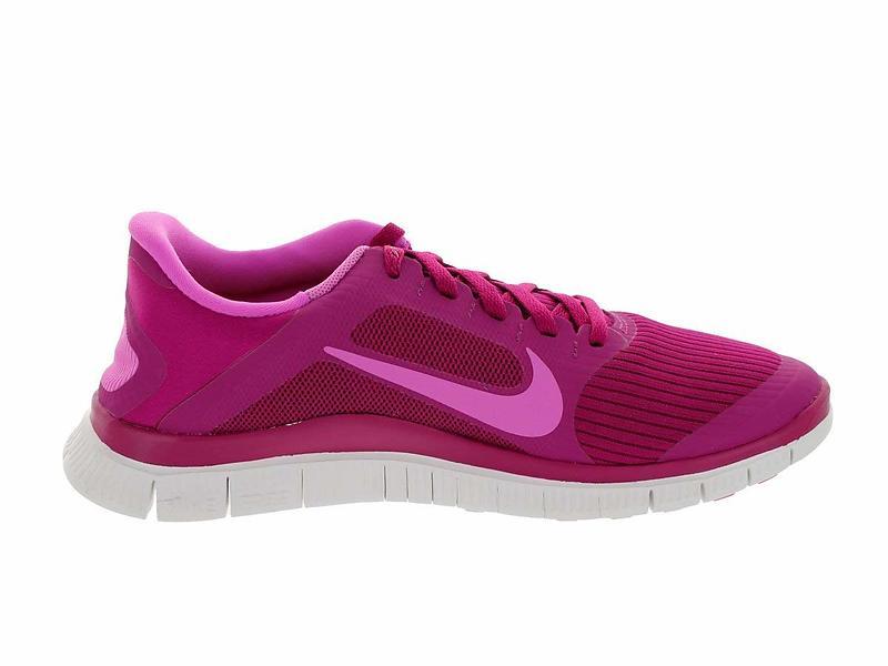 premium selection 85e26 8288d Nike Free 4.0 V3 (Women's)