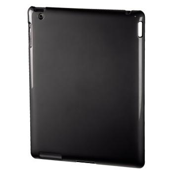 Hama Protective Cover for iPad 2