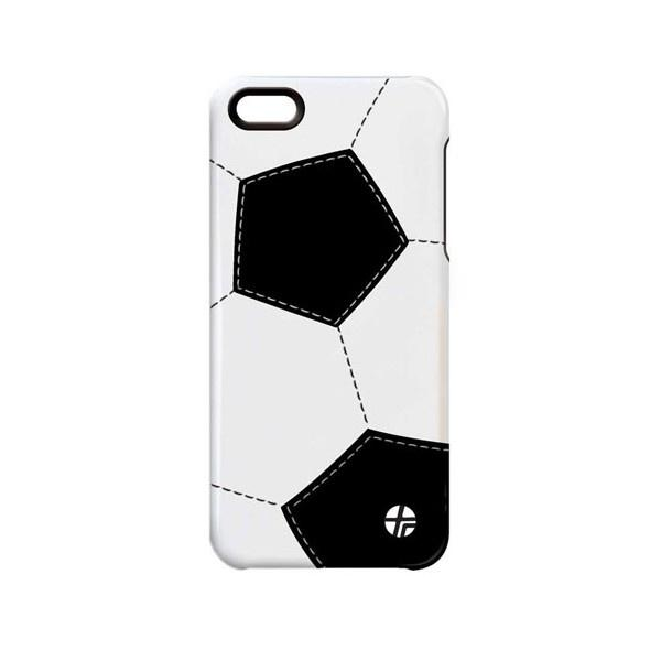 Trexta Snap On Sports for iPhone 5/5s/SE