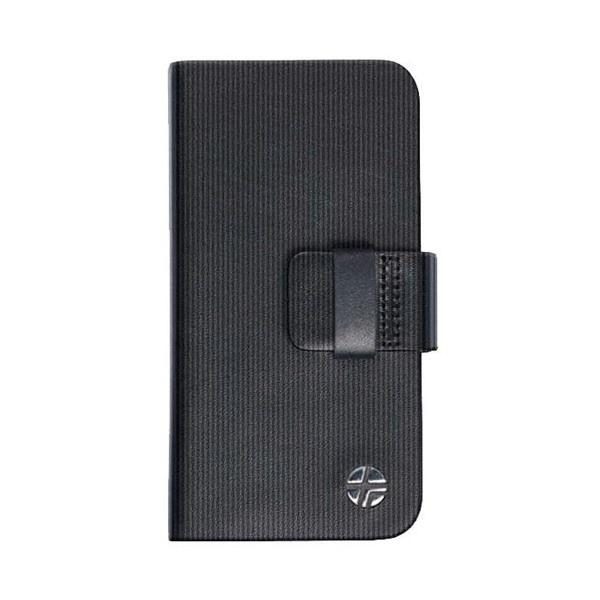 Trexta Rotating Folio for iPhone 5/5s/SE