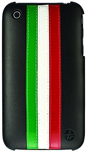 Trexta Snap On Stripes for iPhone 3G/3GS