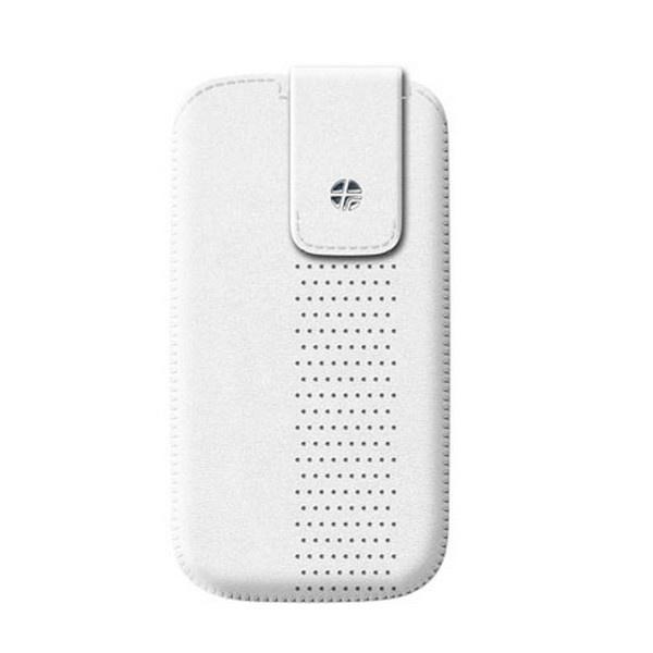 Trexta Lifter for Samsung Galaxy S4