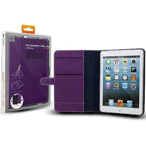 Canyon CNA-IMC02 for iPad Mini 1/2