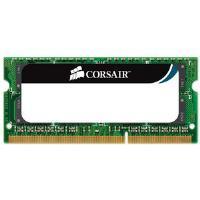 Corsair SO-DIMM DDR3 1333MHz Apple 4GB (CMSA4GX3M1A1333C9)