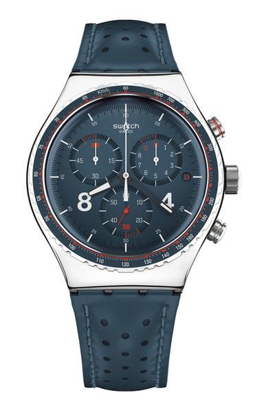 Swatch Россия - Мужские часы