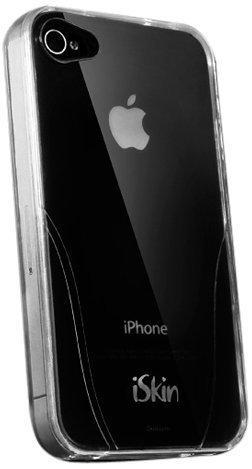 iSkin Claro for iPhone 4/4S