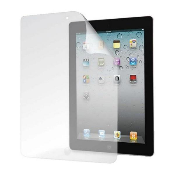 Griffin TotalGuard Anti-Glare Screen Protector for iPad Mini 1/2/3