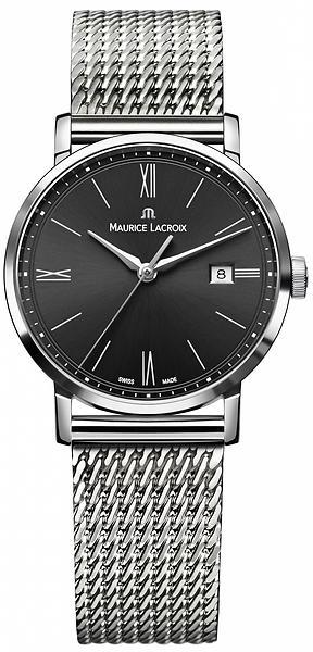 Maurice Lacroix Eliros EL1084-SS002-310