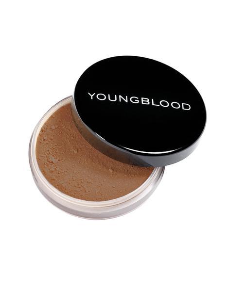 youngblood smink återförsäljare
