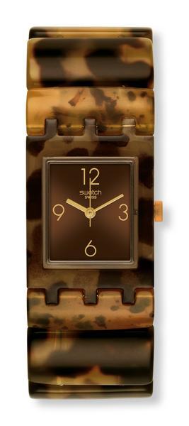 Swatch Manouria SUBC101A