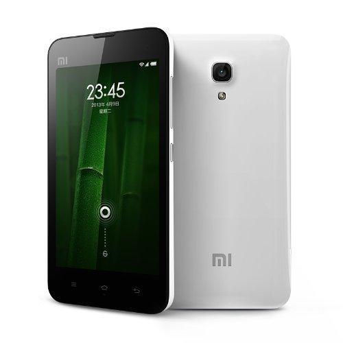 Xiaomi Mi 2A 16GB