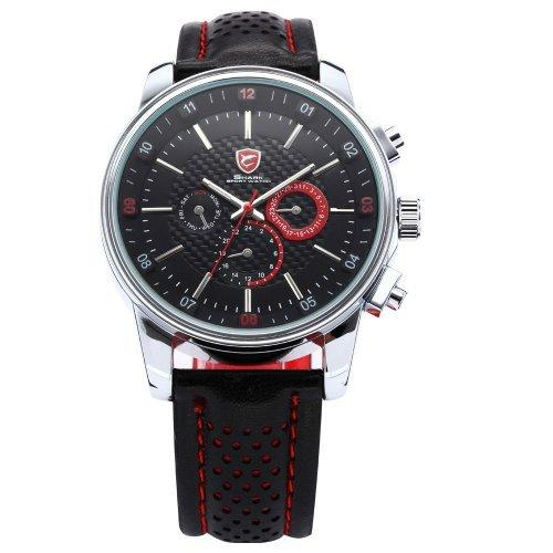 Shark Sport Watch SH094